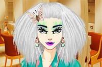 Персональный Макияж - Personality Make Up