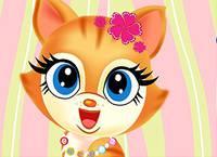 Питомцы: Салон Красоты 2 - Pets: Beauty Salon 2