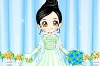 Платье Для Свадьбы 3 - Wedding Dresses 3