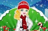 Покупки на Рождество - Shopogolik Christmas