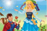 Предложение Принцессе