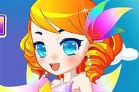 Прекрасная Фея 2 - Beautiful Fairy