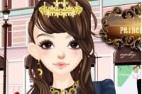 Принцесса Мери - Princess Mary