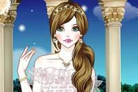 Принцесса Звезда - Star Princess