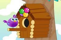 Птичий Дом - Bird House Cub