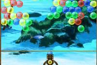 Разрушение Пузырей - Bubble