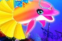 Розовый Дельфин - Meet The Pink Dolphin