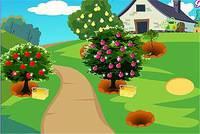 Счастливый Садовник - Happy Gardner