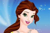 Сделайте Меня Леди - Make Your Princess Look Gorgeous