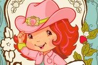 Шарлотта на Pанчо - Big Country Fun