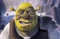 Скользкое Болото - Shrekn Slide