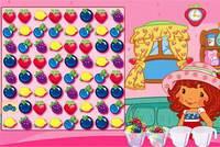 Сладкие Фрукты - Fruit-Filled Fun
