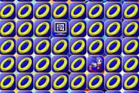 Соник: Найди Пару - Sonic Match It