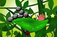 Липкие Шарики - Sticky Biobs