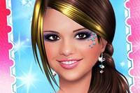 Стиль Селены Гомес - Selena Gomez Stylе