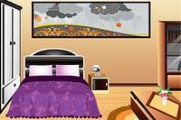 Стильная Комната - Trendy Bedroom Makeover
