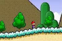 Супер Марио 63 - Super Mario 63