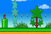 Супер Марио Ремикс 3 - Super Mario Remix 3