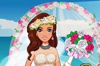 Свадьба на Острове - Princess Island Wedding
