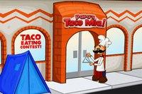Тако у Папы Луи - Papas Taco Mia