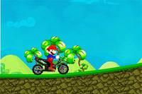 Трюки Супер Марио  - Super Mario Stunts