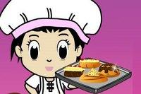 Угощение от Повара - Chef Susies Awesome Treats