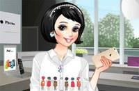 Увлечения Леди - Snow White Apple Addict