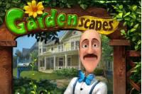 Вырасти Свой Сад - Garden Scapes