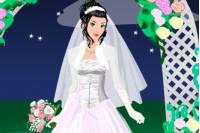 Вечерняя Новобрачная - Night Bride