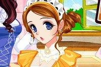 Волшебная Горничная - Magic Maid