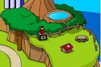Вырастить остров - Grow Island