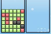 Ядро Пазла - Puzzlecore