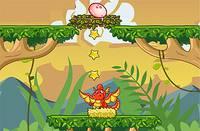 Яйцо для Динозавра - Egg 2 Mom