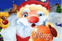 Санта в Поисках - Santas Quest