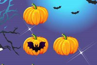 Запомни Хэллоуин 2