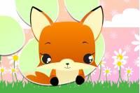 Зверюшка Твоего Характера - Cute Animals Quiz